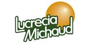 Lucrecia Michaud